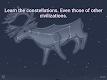 screenshot of Stellarium Mobile PLUS - Star Map