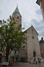 Photo: Kościół św.Idziego