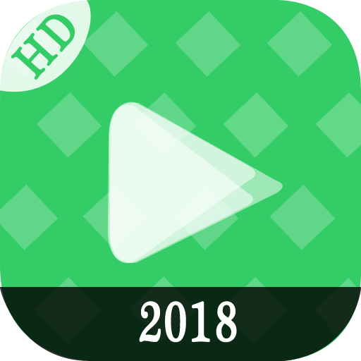 Full HD Video Player - All format Video player file APK for Gaming PC/PS3/PS4 Smart TV