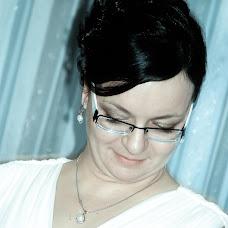 Wedding photographer urszula wolarz (wolarz). Photo of 29.01.2016
