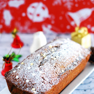 Gingerbread Without Molasses Recipes