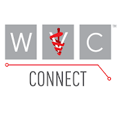 WVC Connect