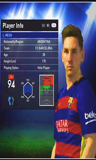 Guides FIFA16 Game Play