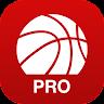com.sports.schedules.nba.basketball