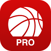Basketball NBA 2018 Schedule & Scores: PRO Edition