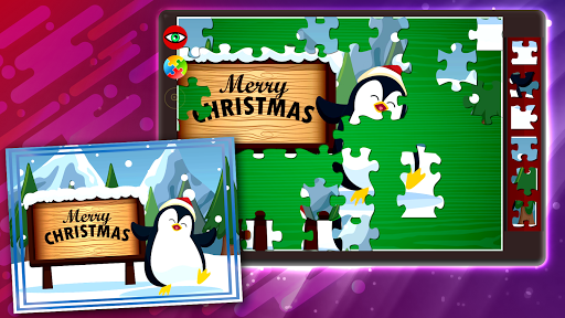 Jigsaw Picture Puzzles:Unlock Magic Jigsaw puzzles Hack