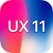 UX 11 - Icon Pack icon