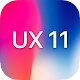 UX 11 - Icon Pack (app)