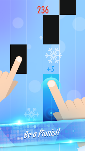 Magic Piano Tiles 2.0.0 DreamHackers 1