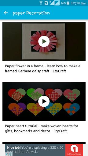 免費下載遊戲APP|Home Craft Videos app開箱文|APP開箱王