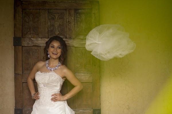 Fotógrafo de bodas Luis Alberto Payeras (lpayerasfotogra). Foto del 13.06.2017