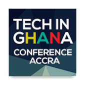Tech In Ghana Conference