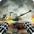 CALL OF GUNNER: CONVOY AMBUSH file APK Free for PC, smart TV Download