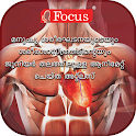 Anatomy Atlas Jr. (Malayalam)