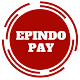 Download EPINDO For PC Windows and Mac