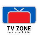 TV ZONE v 0.0.5 app icon