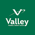 Valley Federal Credit Union - Logo