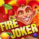 Fire Joker Android apk