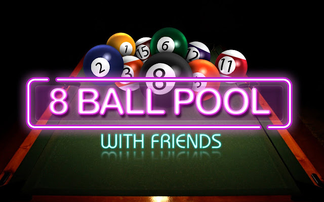 8 ball pool game free download for mobile java