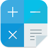 CalcNote Pro - Math Calculator