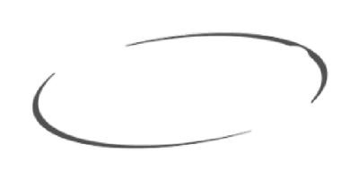 DTS Fitness Education Logo White