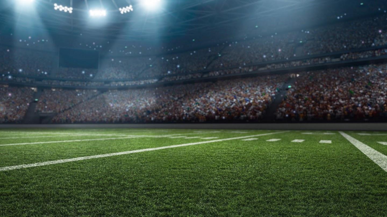 Watch Super Bowl Live live