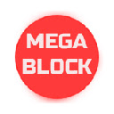 MEGA ADBLOCK