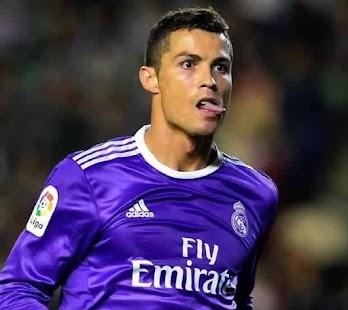 Funny Cristiano Ronaldo Funny Picture Screensthumbnail