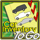 Car Inventory To Go (new)