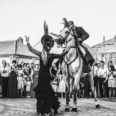 Fotógrafo de bodas Ernst Prieto (ernstprieto). Foto del 14.09.2018