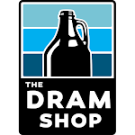 The Dram Shop Central