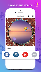 Download Video Maker with Music - Free Photo Video Editor