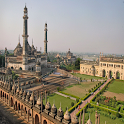 Lucknow local news - Hindi/English icon