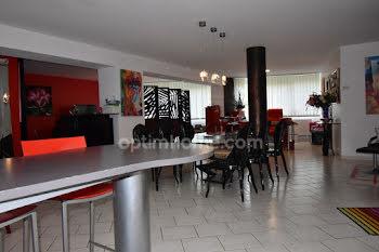 maison à Hersin-Coupigny (62)