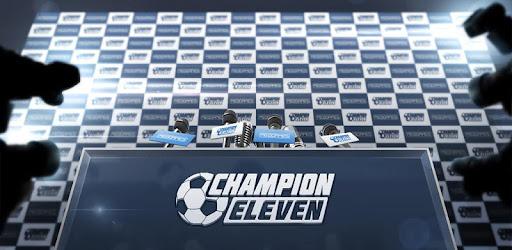 Champion Eleven for PC