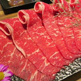 婧 shabu(建國店)