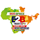 Download Indo Africa B2B trade expo For PC Windows and Mac
