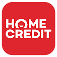 Home Credit.. file APK for Gaming PC/PS3/PS4 Smart TV