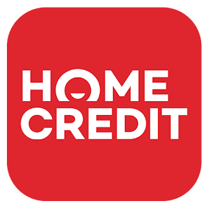 Home Credit India Android Apps on Google Play