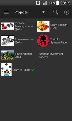玩免費生產應用APP 下載PM+ (no ads) app不用錢 硬是要APP
