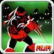 Turtles Fight - Ninja Shadow