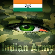 NEW INDIAN ARMY STATUS