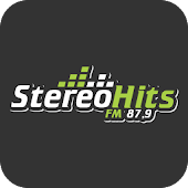 StereoHits FM