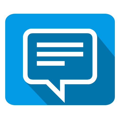 Notifications for Android TV file APK for Gaming PC/PS3/PS4 Smart TV