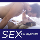 Sex positions for beginners icon