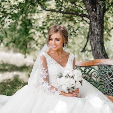 Wedding photographer Vyacheslav Sukhankin (slavvva2). Photo of 09.07.2018