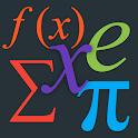 Solve X icon