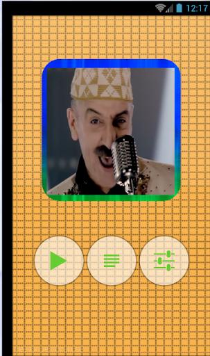 كبور محبوب الجمهور المغربي