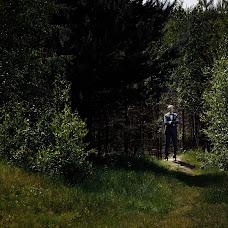 Свадебный фотограф Александр Задорин (Zadoryn). Фотография от 09.06.2018