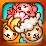 Alpacanyo Icon